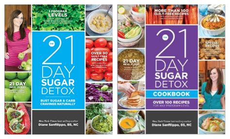 21 Detox Challenge by I M Taking The 21 Day Sugar Detox Challenge So Chic