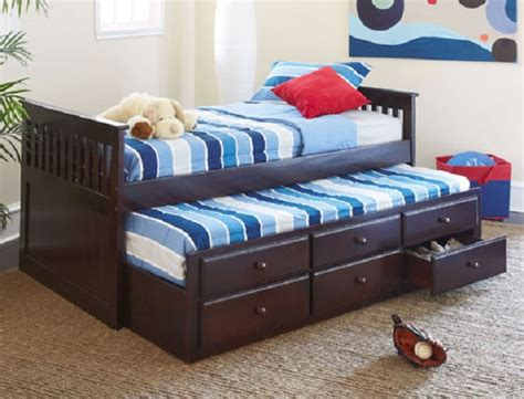 rent a bed affordable bedroom ideas for kids rent a center front