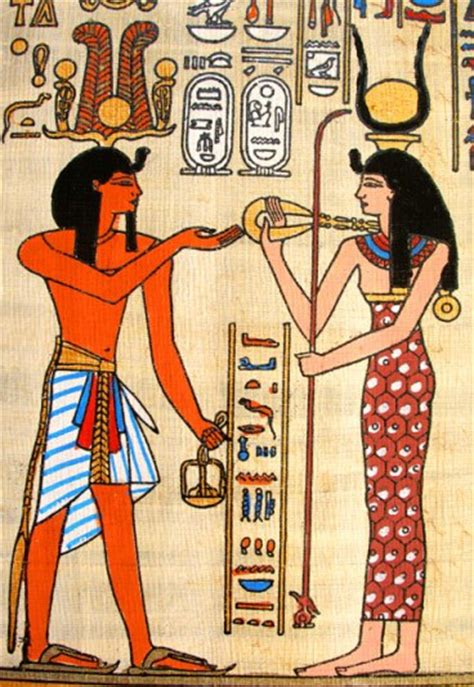 imagenes vestimenta egipcia antigua dise 241 o de moda en el antiguo egipto dise 241 o de moda en