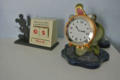 Disney Office Decor by 1000 Images About Office On Cubicles Desk