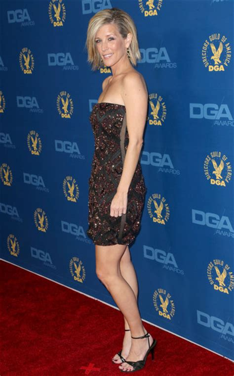 laura wright picture 6 65th annual directors guild of laura wright pictures 65th annual directors guild of
