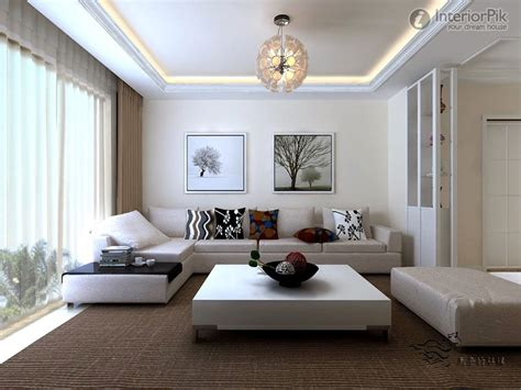 minimal living room 30 minimalist living room ideas inspiration to make the