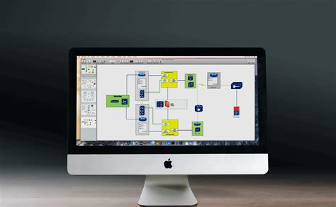 visio mac viewer free visio viewer for mac best vsd and vsdx viewer