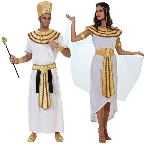 imagenes trajes egipcios m 225 s de 1000 ideas sobre disfraz de hippie en pinterest