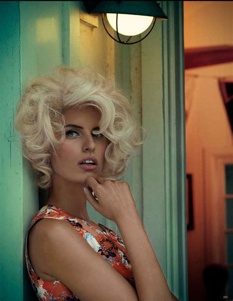 hairstyles for ova 60s 64 best mood board trailer trash 50s images on pinterest
