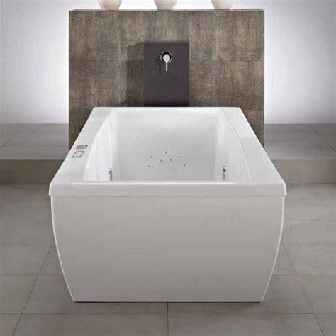 neptune saphyr activ air whirlpool combo tub modern