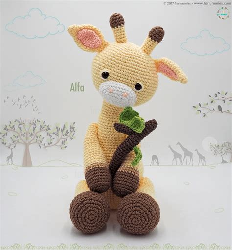 amigurumi pattern giraffe 2723 best free amigurumi patterns tutorials images on