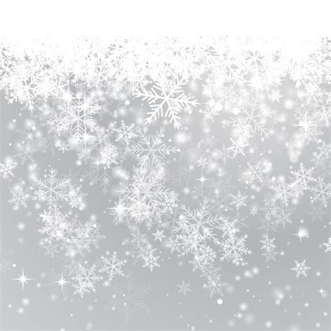 pattern photoshop snow beautiful winter snowflake background vector graphics my
