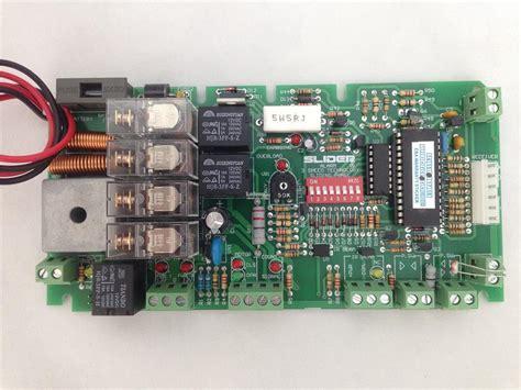 auto gate wiring diagram pdf welding diagram pdf wiring