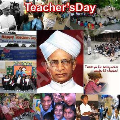 india teachers day celebrating teachers day