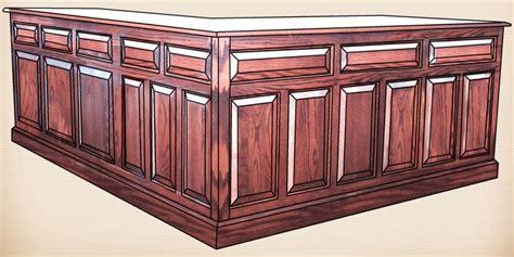 amish corner desk amish corner desk hostgarcia