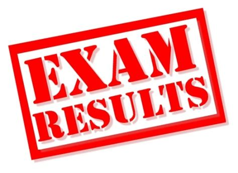 results dec 2016 lcci
