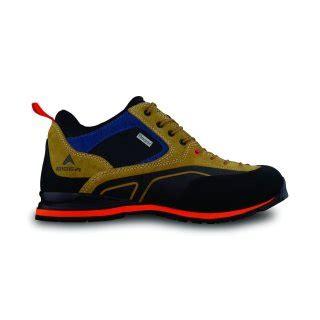 Sepatu Eiger Anaconda nyaman naik gunung dengan 7 pilihan sepatu eiger berikut