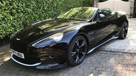 Aston Martin Buy by Aston Martin Buy Auto Bild Idee
