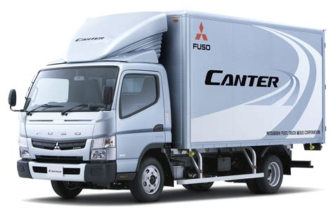 mitsubishi truck 2016 mitsubishi fuso canter rosa fighter 1996 2016 workshop