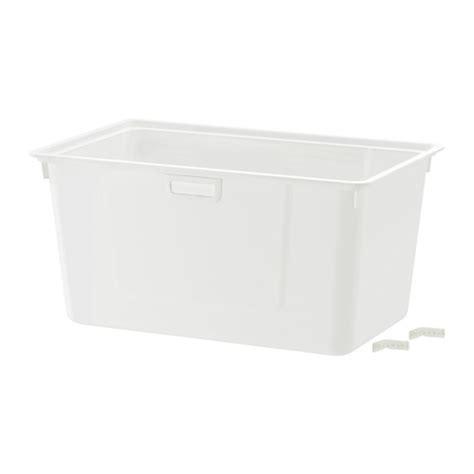 ikea house in a box algot box ikea