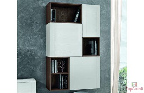 libreria mobile moderno soggiorno moderno