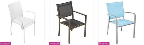 leroy merlin sillas comedor hermoso sillas comedor leroy merlin im 225 genes mesas y