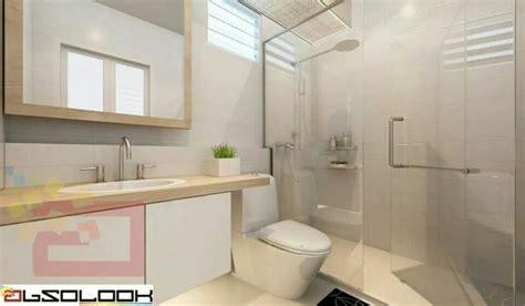 scandinavian toilet bedroom ideas pinterest toilets and scandinavian toilets