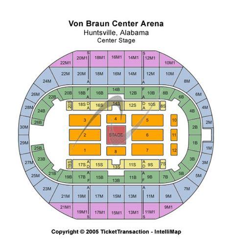 braun center seating rich homie quan huntsville tickets 2017 rich homie quan