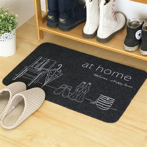 thin bathroom rugs ultra thin bath rug ultra thin non slip bath home mats