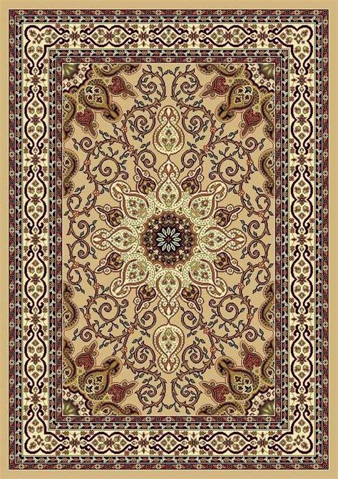 burgundy rugs sale burgundy ivory green beige black isfahan area rugs carpet special sale