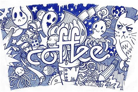 doodle name create make doodle with your name in it fiverr