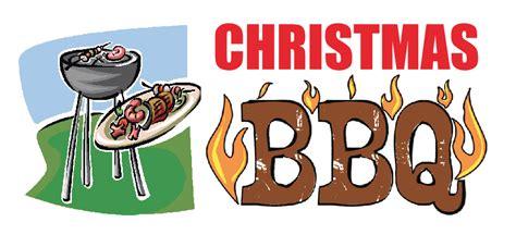 bq christmas members open day and bbq th c surf saving club