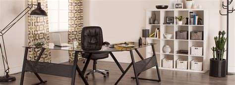 home office furniture canada 8236