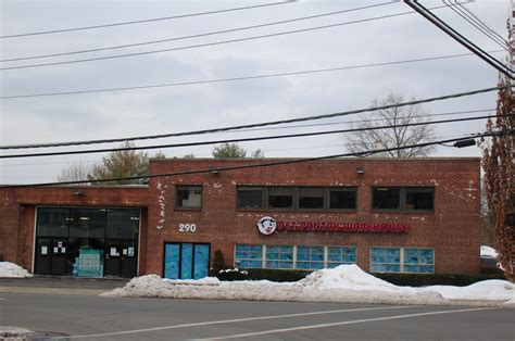 Pet Pantry Greenwich Ct by Petition Circulates On Change Org To Support Pet Pantry