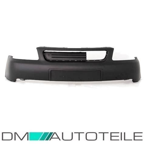 Audi A3 Sto Stange Lackieren Kosten by Audi A3 8l Sto 223 Stange Vorne Oben 96 00 Grundiert Eu