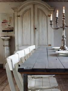 Shabby Chic Home Decorating Ideas 25 Cozy Shabby Chic Furniture Ideas For Your Home Top