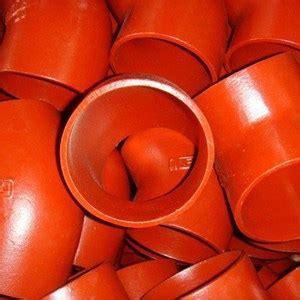 Pipa Xinxing cast iron cast iron xinxing pt mitra