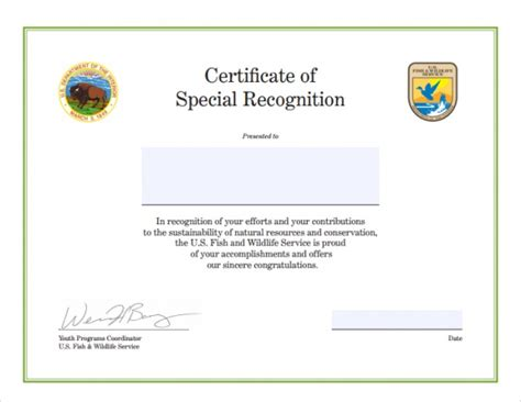free congratulations certificate template word choice