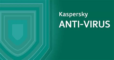 kaspersky antivirus for pc free download 2016 full version with key download kaspersky antivirus 2016 free pc games
