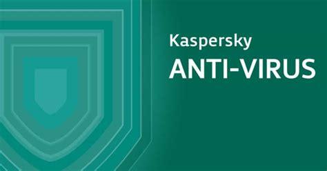 download kaspersky antivirus full version for pc download kaspersky antivirus 2016 free pc games
