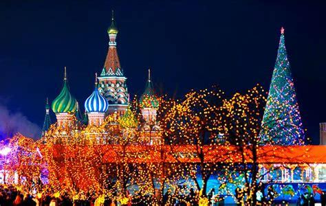 images of christmas in russia красная площадь новый год 2017 в москве