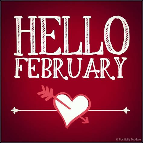 hello valentines hello february s day