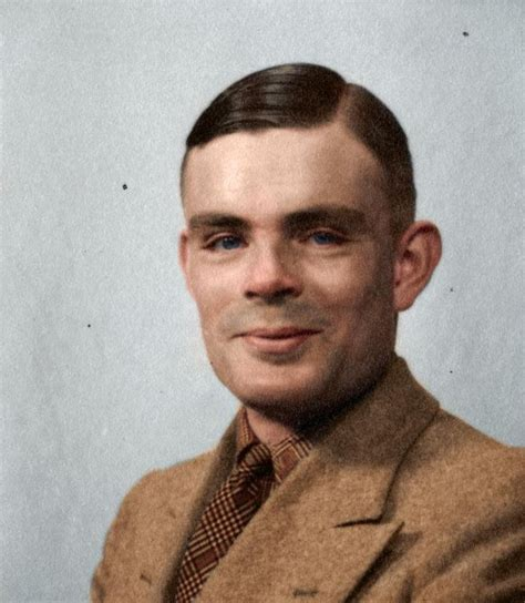 alan turing 25 best ideas about alan turing on turing