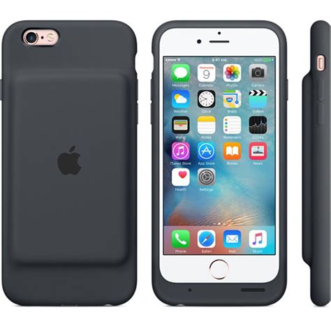 iphone x uk best iphone battery cases 2018 iphone x iphone 8 iphone 7 more macworld uk