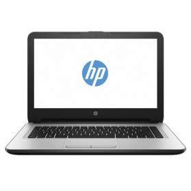 Notebook Laptop Asus X 454ya Bx 801d Amd A87410 Ram 4gb asus a456ur wx037d intel i5 6200u nvidia geforce gt930m 4gb 1tb 14 inch dos blue