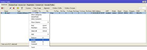membuat hotspot dengan mikrotik rb750 konfigurasi hotspot dengan mikrotik rb750 raizexe blog