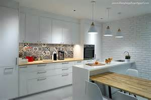 Small Wet Kitchen Design Kbcg New Crib Dry Kitchen