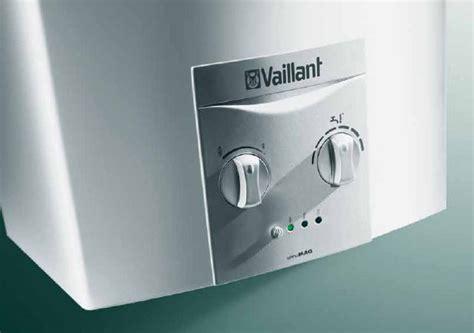 caldaia aperta o stagna boiler a gas a stagna e a aperta