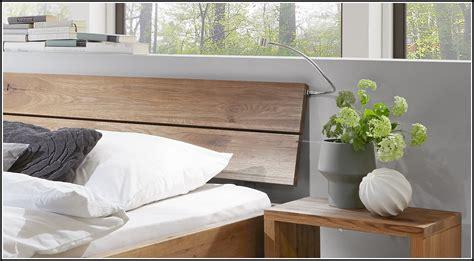 Gepolstertes Kopfteil Bett by Bett Massivholz Gepolstertes Kopfteil Page