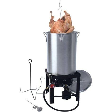 backyard turkey fryer 17 best ideas about propane deep fryer on pinterest