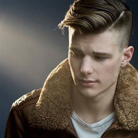 different comb over styles comb over 15 best comb over haircuts for men 2017 atoz