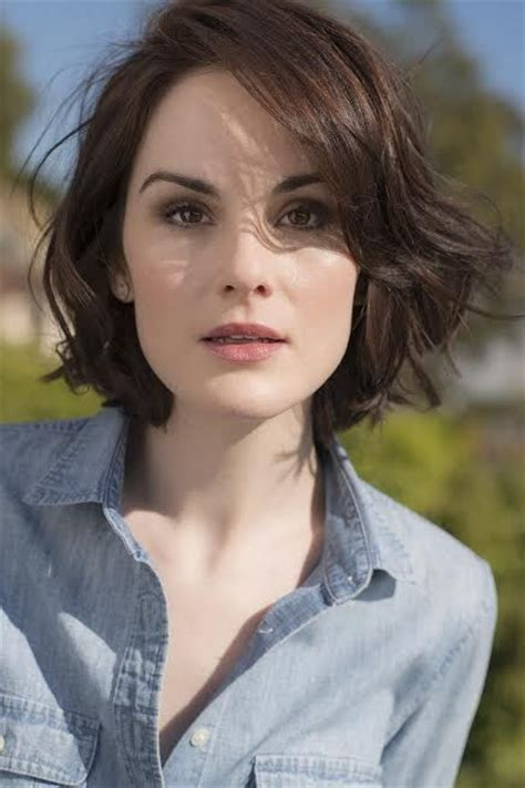 good haircut for older women with square face 25 best ideas about wavy bobs on pinterest wavy bob