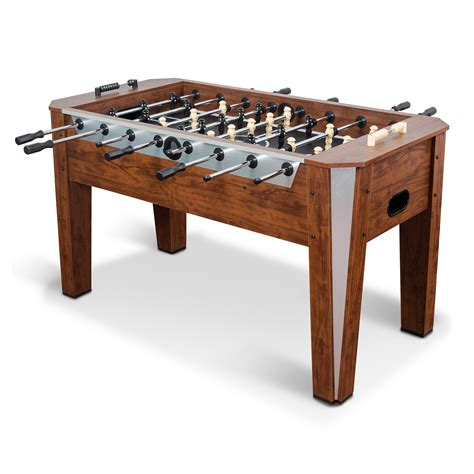 Official Foosball Table by Liverpool Foosball Table