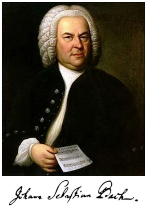 best bach the journey johann sebastian bach part 1